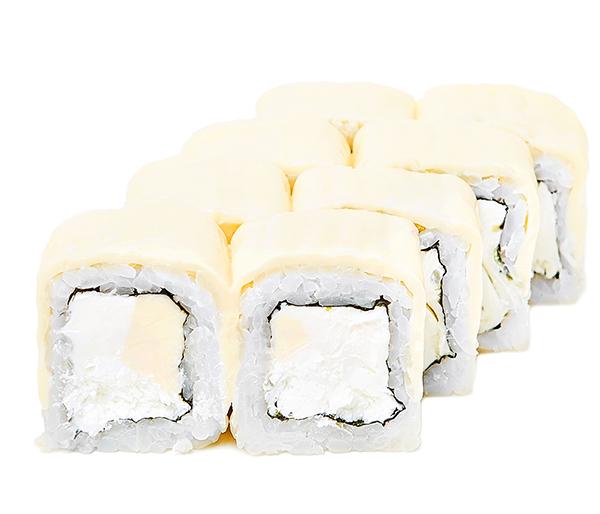 Сырный MAX