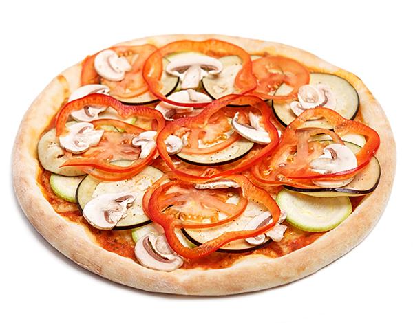 Пицца Прима Вера